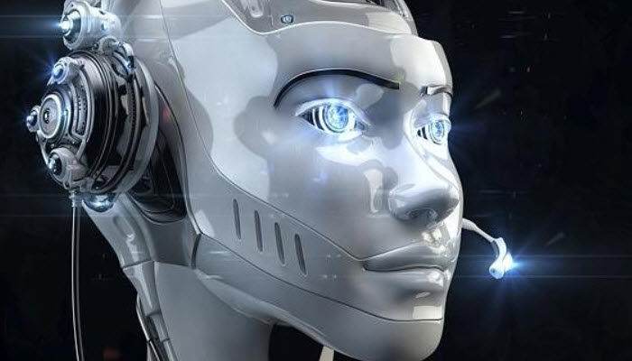 Artificial Intelligence Customer Services