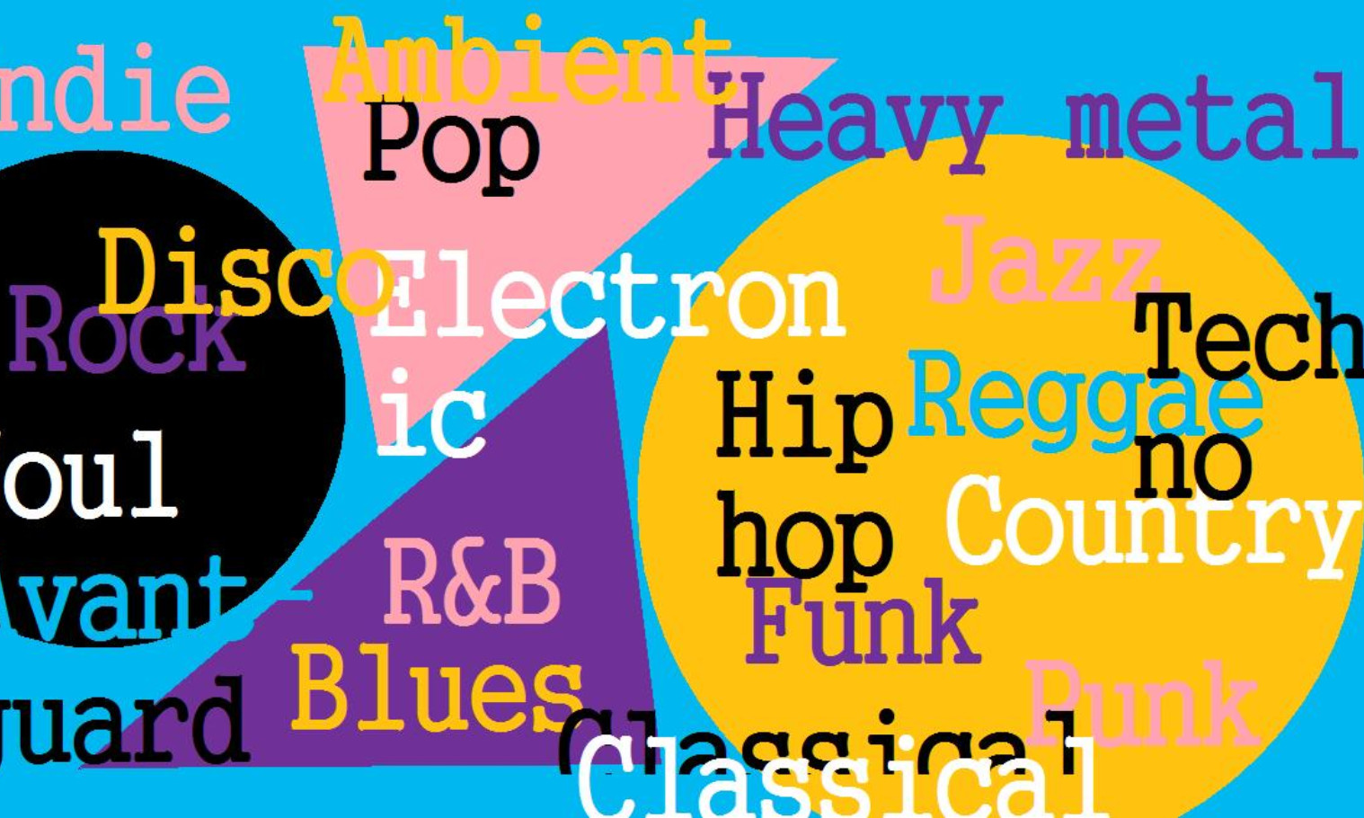 genres of music A music genre is a conventional category that identifies some pieces of music as belonging to a shared tradition or set of music genres and corporate cultures.