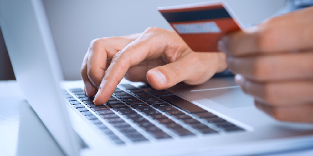The Future of Online Shopping
