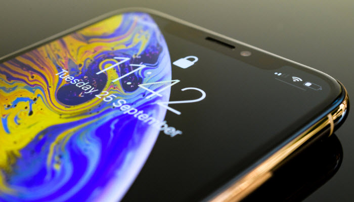 Best newly released phones to buy from Xcite.com