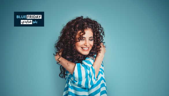 Xcite Blue Friday Unlimited offers