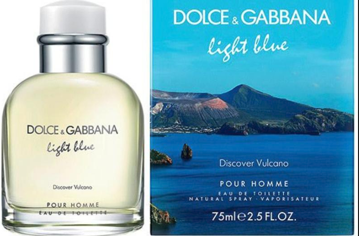 dolce and gabanna image