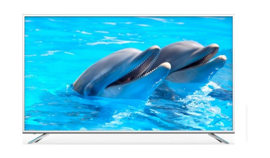 Top Price Drops for TVs in Kuwait - Best Deals | kanbkam