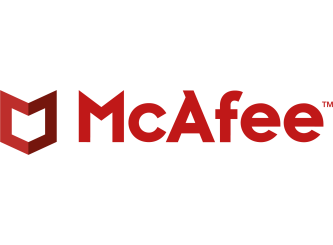 The McAfee Internet Security 2018