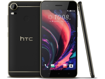 buy online fab09 124d8 HTC Desire 10 Compact 32GB Phone - Black