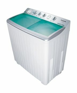 Haier Twin Tub Washer