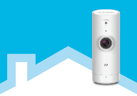 Your Home, Only Smarter.