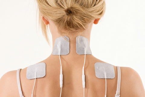 What Is Electro-nerve Stimulation?