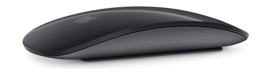 NEW Magic Mouse 2