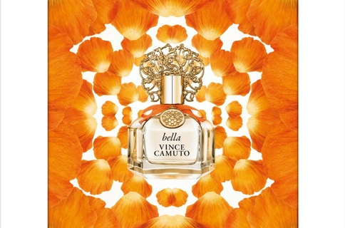 Bella by Vince Camuto