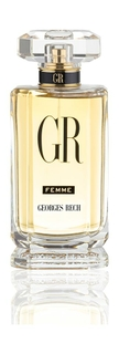 Georges Rech Perfume for Women