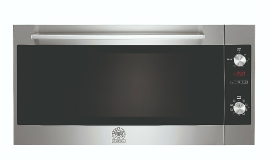 90 Electric 9-Function Oven