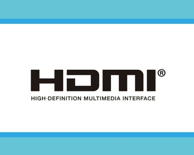 Connect Your Devices with HDMI IN/ 1 HDMI our (ARC)