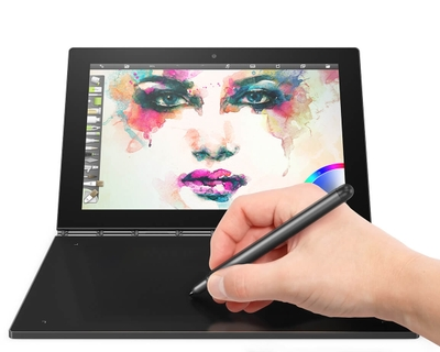 Draw Like a Real Pro with Real Pen