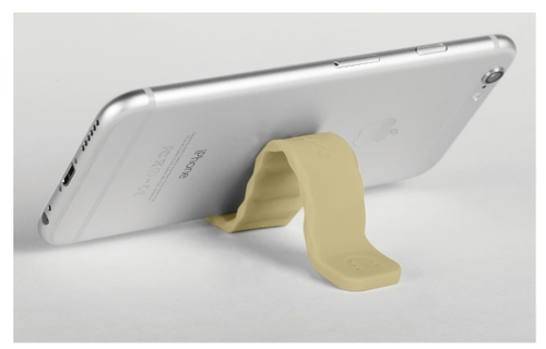 Flexible Stand