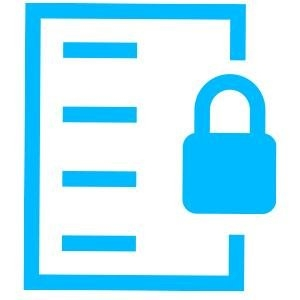 Advanced Ransomware Protection