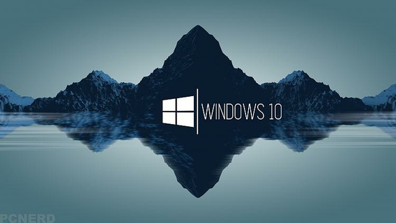 Do Great Things with Windows