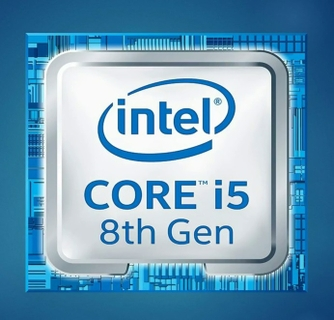 Get Ahead Of The Curve With 8th Generation Intel Core Processors