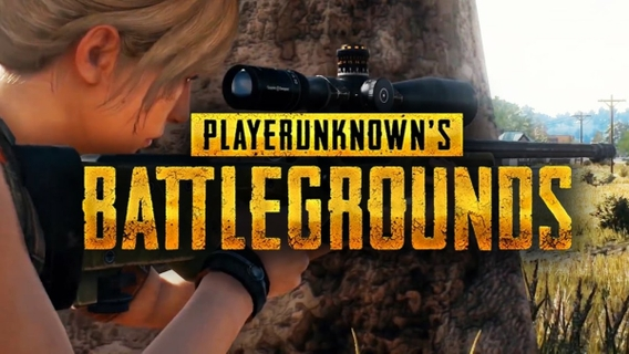 Play Battleground: Game Overview