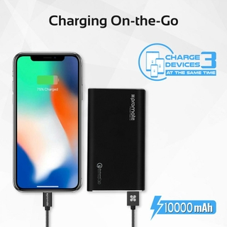 Charge 3 Devices At The Same Time