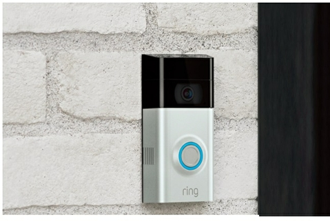 Smart Security for Every Home