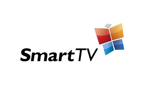 The Smart TV For Everyone In The Family