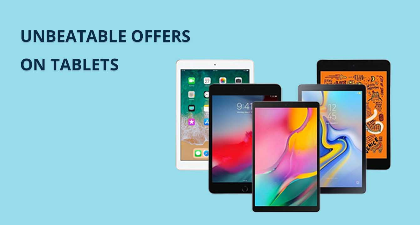 Computers & Tablets Price in Kuwait and Best Offers by Xcite