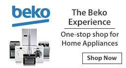 The Beko Experience